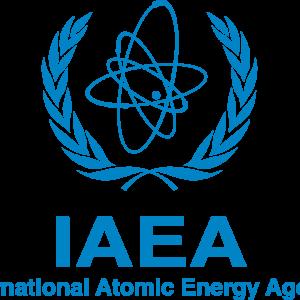 IAEA, EU Reiterate Support for Nuclear Deal