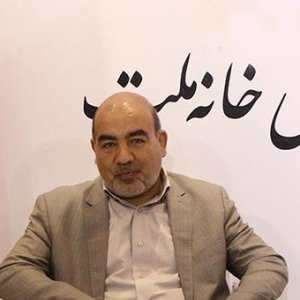 EU Office in Tehran Could Encourage More Investment