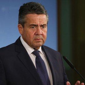 German FM: Sochi Summit Attests to Rise of Iran Influence