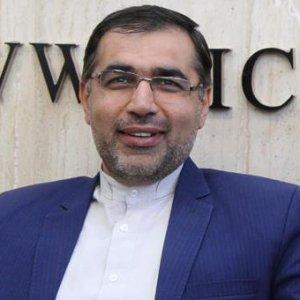 US Anti-IRGC Move a JCPOA Breach