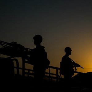 PJAK Kills 2 Border Guards