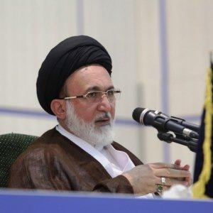 Saudis Send Invitation for Hajj Talks