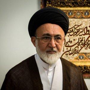 Iran Responds to Saudi Hajj Invitation