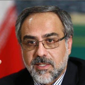 Concern Over Hariri Resignation's Security Implications