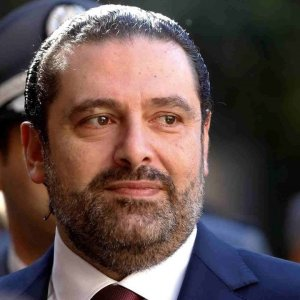Lebanon PM Wants Best Relations With Tehran