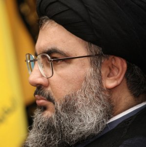 Hezbollah Urges  Riyadh-Tehran Dialogue