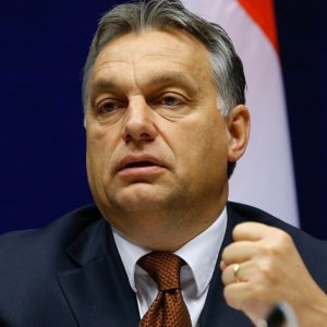Hungary to Help Set Up Nuclear Reactor