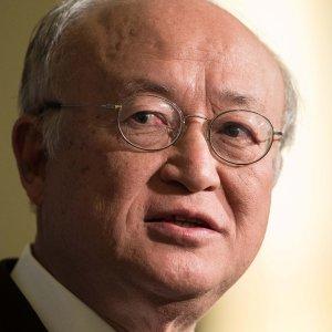 IAEA Reaffirms Iran's Cooperation