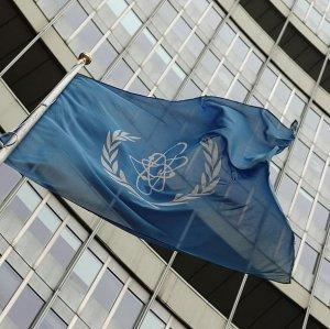 IAEA: Tehran Sticking to Nuclear Commitments