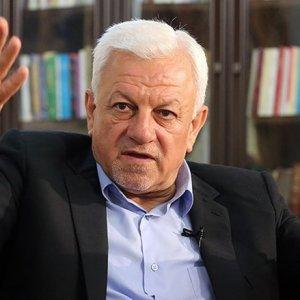 Iraq Replaces Envoy to Iran