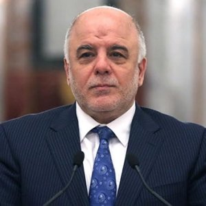 Iraq Opposes US Restrictions, But Says Will Abide by Them