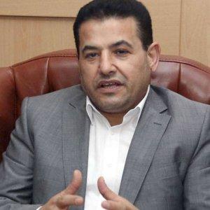 Iraq, Iran, Turkey Agree to Boost Anti-Drug Cooperation
