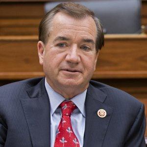 US House Bill Seeks to Broaden Iran Sanctions