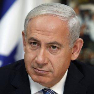 Israel Seeks New US Bans on Iran