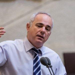 Covert Israeli-Saudi Contacts on Iran Revealed