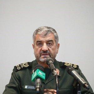 IRGC Chief: Victory in Yemen Imminent