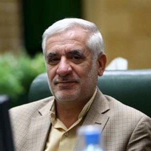 Tillerson's JCPOA Plan to Undermine Iran Interests