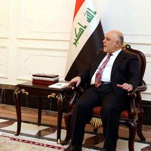 Saudi FM: Iraqi Neutrality Can Help Tehran-Riyadh Rapprochement