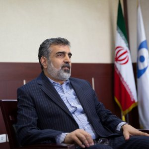 Tehran, Budapest to Develop Nuclear Collaboration