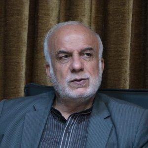 """Iraq, Neighbors Developing """"Win-Win"""" Kurdish Solution"""