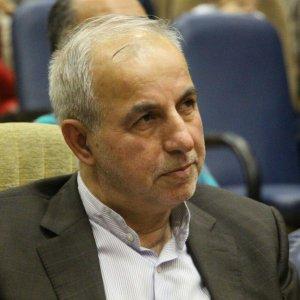 Baghdad-KRG Talks Should Ensure Iraq's Integrity