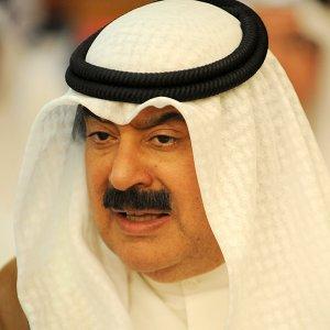 Iran-(P)GCC Dialogue Benefits Region