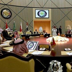 Kuwait  Calls for  (P)GCC-Iran Talks