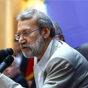 Larijani: Sanctions Not Without Cost for US