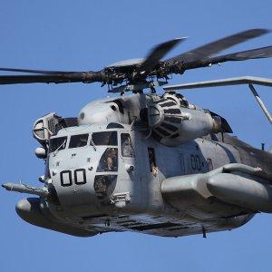 US Reports Unsafe Encounter in Hormuz Strait