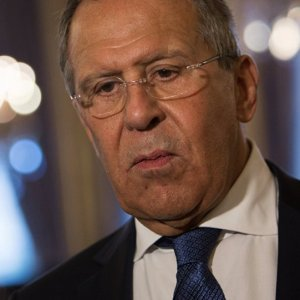 Russia Rejects Israeli Claims Against Iran
