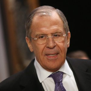 Nuclear Deal Won't Survive If a Party Pulls Out