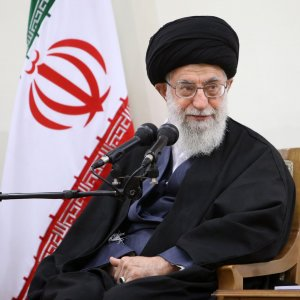 Unity Among Muslims Sects in Iran Hailed