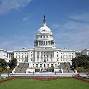 US Congress Plans Anti-Iran Legislation