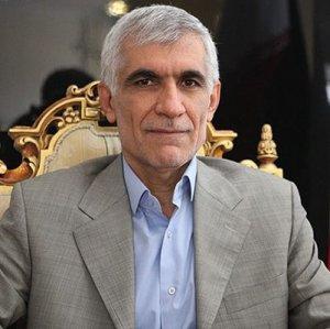 Tehran Gets New Mayor