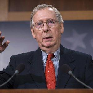 US Senate to Vote on New Iran Sanctions