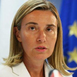 EU Ready for Building Collaboration