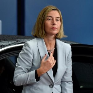 EU Confident US Will Stick to Nuclear Deal