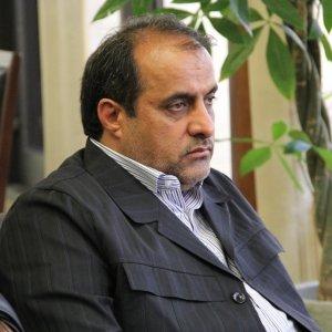 MPs See US-Saudi Hand Behind Tajik Tension
