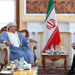 Oman Seeks Closer Regional Cooperation
