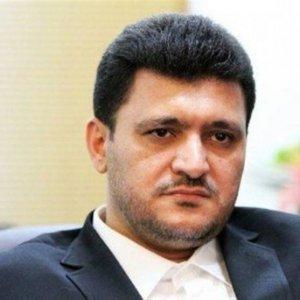 IRGC Underscores Tough Line on Terror