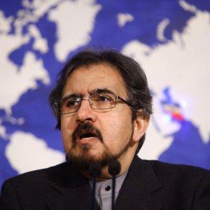 "Saudi Threats ""Provocative"""
