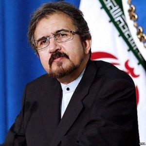 US Push for Regime Change in Iran Futile