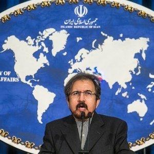 Promoting Extremism Hallmark of Saudi Policy