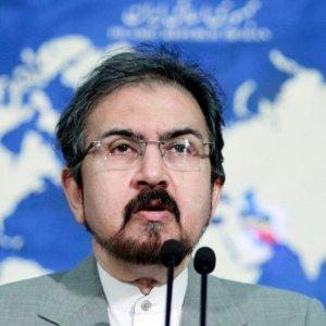 US Blamed Over Saudi Atrocities in Yemen