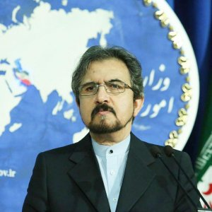 US Ignoring Iran's Role Against Terror