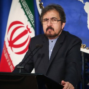 Real Opportunity for Tehran-Ottawa Rapprochement