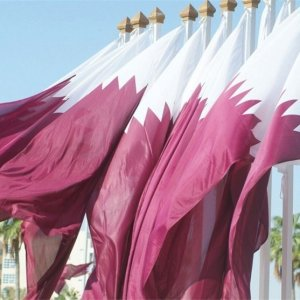 Qatari Delegation to Attend Rouhani Inauguration