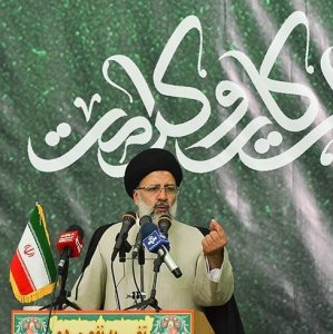 Raeisi Aims to Ensure Greater JCPOA Payoff