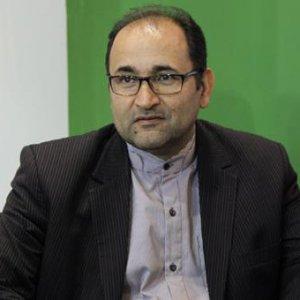 Legal Panel Proposed to Address Hajj Dispute