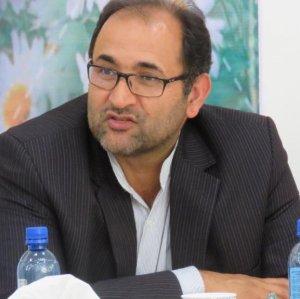 Jalil Rahimi
